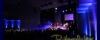 IMG_3020©Nathalie_Brandt_NB2909_Musical_meets_Rock_2014