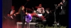 IMG_3088©Nathalie_Brandt_NB2909_Musical_meets_Rock_2014