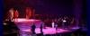IMG_1377©Nathalie-Brandt-NB2909-Luther-Oratorium-Hamburg-02-2017