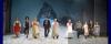 Matterhorn Premiere St. Gallen