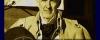 IMG_1974-22h19m36s487©Nathalie-Brandt-NB2909-Gaststars-karl-may-spiele-2017