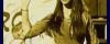 IMG_1986-22h37m09s305©Nathalie-Brandt-NB2909-Gaststars-karl-may-spiele-2017