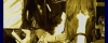 IMG_1989-22h38m38s923©Nathalie-Brandt-NB2909-Gaststars-karl-may-spiele-2017