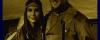 IMG_1994-22h17m29s048©Nathalie-Brandt-NB2909-Gaststars-karl-may-spiele-2017