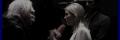 IMG_6792-(c)-Nathalie-Brandt-2017-tanz-der-vampire-wien